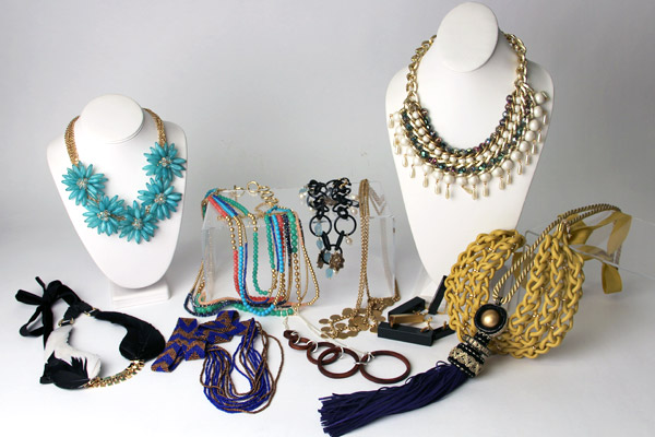 awesome_accessories_necklaces