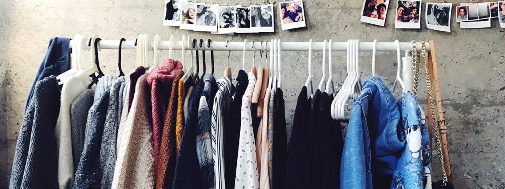 Lithuanian Fashion Tech Startup Reaches Unicorn Status - Seams For Dreams