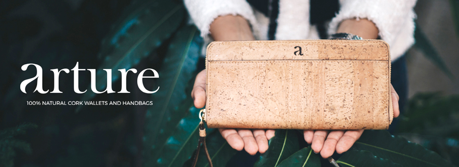 UK Brand Mulberry Launches 100% Sustainable Bag and Our Indian Favourites - Seams For Dreams