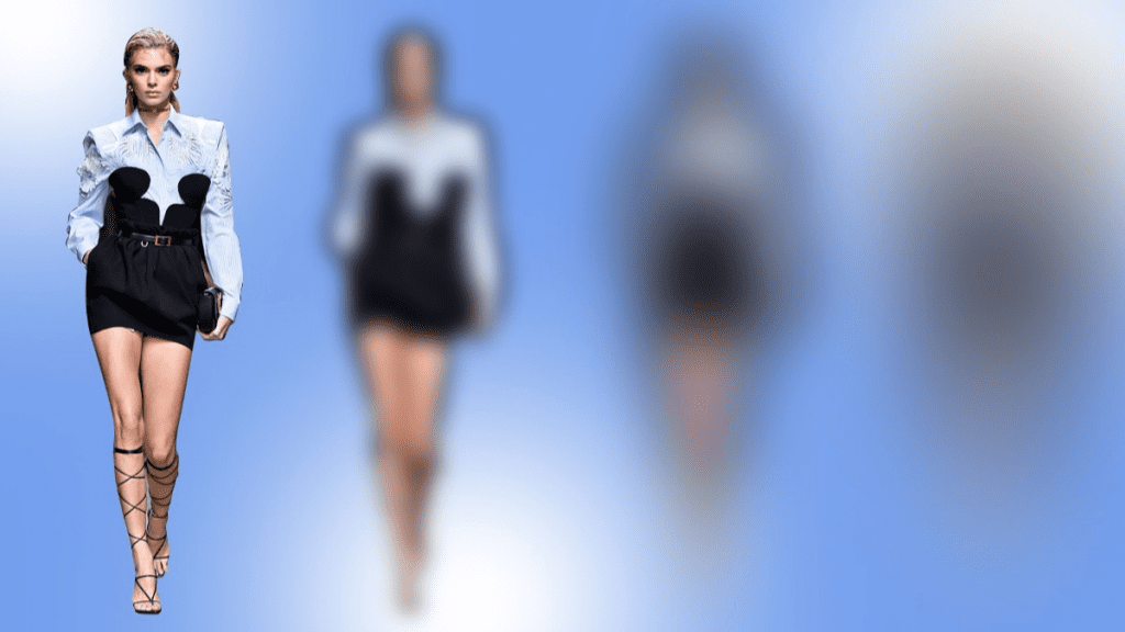 How-COVID-19-Has-Changed-the-Fashion-Industry-Seams-for-Dreams-3