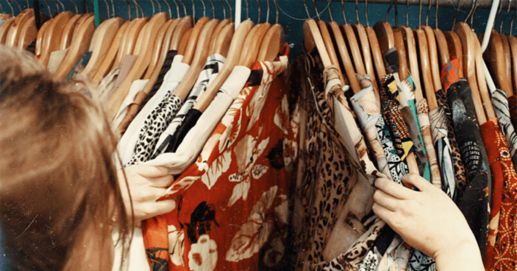 Future-of-Thrift-shopping-Seams-For-Dreams-2