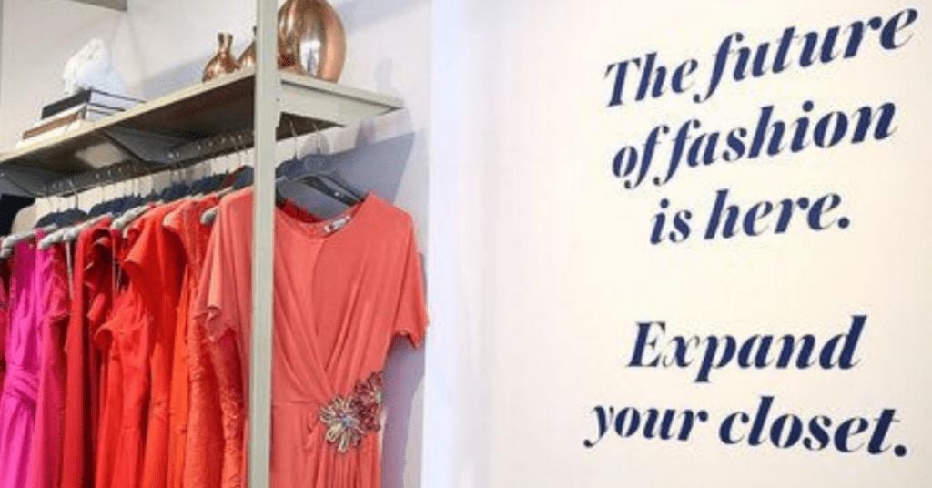 Sustainable-Fashion-hacks-Seams-for-Dreams-1