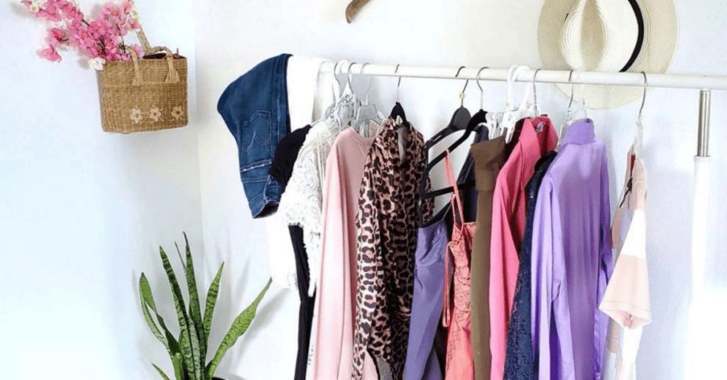 Clothes-Swap-Seams-for-Dreams-3